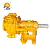 Wholesale Price Small Sludge Slurry Pump Manufacturers