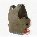 V-Fit 055 Covert Bulletproof Vest