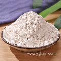 Wholesale High-quality natural products yam powder