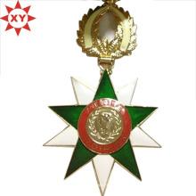 Отличная Звезда Эпоксидной Медали