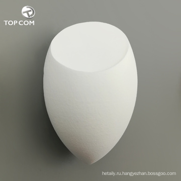Дешевые БОЛЬШАЯ ПРОДАЖА Оливковая форма без латекса Белый 3D Beauty Косметическая косметика