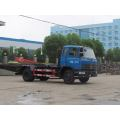 Dongfeng 10CBM Arm Roll Truck Sampah