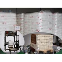 Embalaje de estiramiento agrícola de alta calidad de China