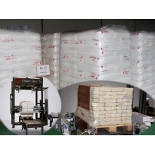 China high quality Agricultural stretch packaging