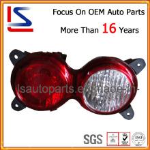 Auto & Auto Rücklicht für KIA Bango ′04 (LS-KL-071)