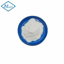 691364-49-5 Pó de peptídeos de caseína CPP para intensificadores de nutrição