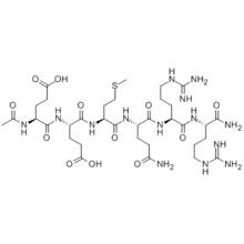 Argireline CAS 616204-22-9 en línea