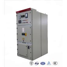 ZSSGQH series of high-voltage solid-state soft-starter