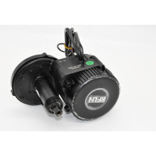 Bafang 8fun mid drive motor kits 350W bafang 250W 350W 500W 750W 1000W center motor