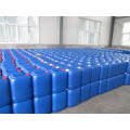 Isothiazolinones CMIT / MIT Biocide Water Treatment in Wast
