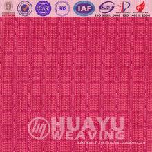 1197 doublure en tricot 100% polyester