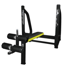 Fitness Equipment for Olympic Decline Bench (SMD-2003)