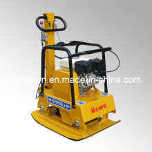 Gasoline Plate Compactor with Honda Engine (HRC160B)