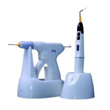 Wireless Endodontic ObturationTraining System Pistole + Stift