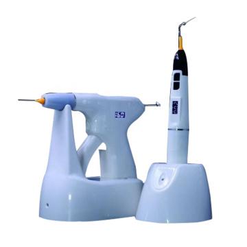 Wireless Endodontic ObturationTraining System gun+ pen