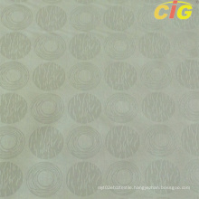 Commercial Seamless Wallcoverings (SHZS04129)