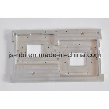 Aluminiumplatte mit hoher Qualität