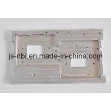 Panel de aluminio de alta calidad