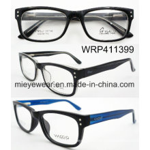 2014 New Fashion Cp Optical Frame for Men (WRP411399)