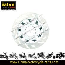 Disco de freio para Cg125 Motorcycle (Item No .: 2820059)