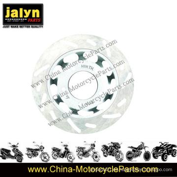 Disco de freno de la motocicleta Cg125 (Artículo No .: 2820059)