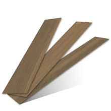 Outdoor wood floor tile kerala vitrified porcelain wooden tiles