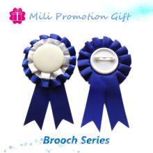Promotion Item Pin Badge Brooch