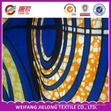 Veritable holland wax fabric stocks
