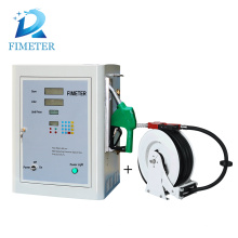 High flow high quality small mobile fuel meter pump dispenser on 3% discount