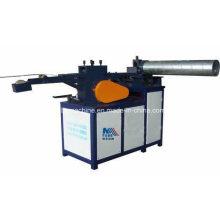 Economy Spiralrohrformmaschine (SBTF800)