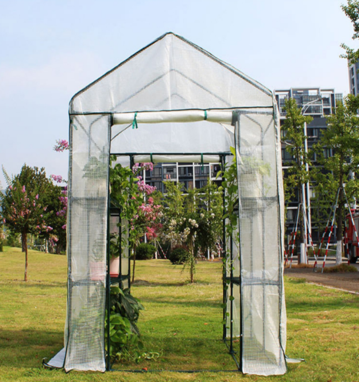 mini greenhouse_