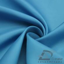 Wasser & Wind-Resistant Outdoor Sportswear Daunenjacke Woven Jacquard 100% Polyester Stoff (53140)