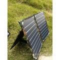 Cargador de teléfono móvil solar Power Bank con Ce Approved
