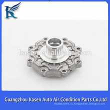 Для автоматического компрессора кондиционера воздуха, 7B10 универсальный компрессор переменного тока, автоматический компрессор R134a