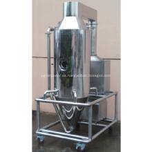 Secador de pulverización por aire / secadora