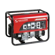 Meistverkaufter Generator (SH3200EX_2.6KVA)