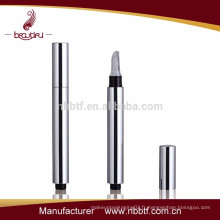 Hot Sell New Design Plastic Tube For Cosmetics