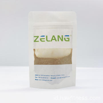 100% larut dalam air Reed Rhizome Extract powder