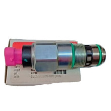 Cummins Actuator 3347905 6560-41-5100 QSK23
