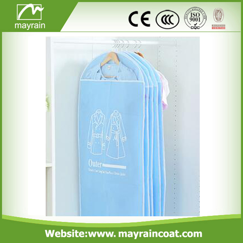 Hot Sale Garment Suit Cover