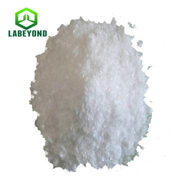 Tinte intermedios ácido 3,5-Dinitrobenzoico, cas no: 99-34-3