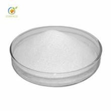 Organic Konjac Extract Glucoside Ceramide Ceramide 2