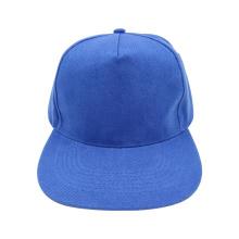 Wholesale custom snapback sports caps snapback cap 3d embroidery
