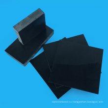 Ультрафиолетовый лист ABS с морозостойкостью