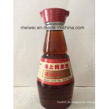 150ml Sesamöl mit bester Qualität