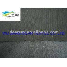 Crystal Hemp Composite Pull Wool