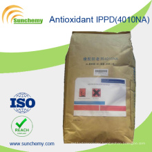 Rubber Antioxidant IPPD/4010na