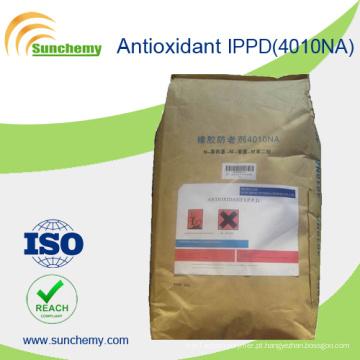 Antioxidante de borracha IPPD/4010na