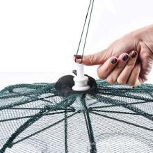 Free Sample 3D Net Shrimp Net Aquarium The Price Of Shrimp Net