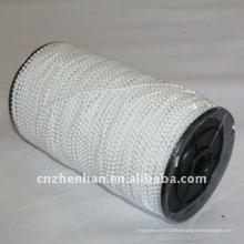 4.5mm * 6mm Rollo Kunststoff Kugelrolle Kette, Vorhang Zubehör, Vorhang Schiene Montage, Vorhang Kette, Rollo Kette